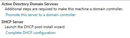 ServerConfig-ExtraConfig