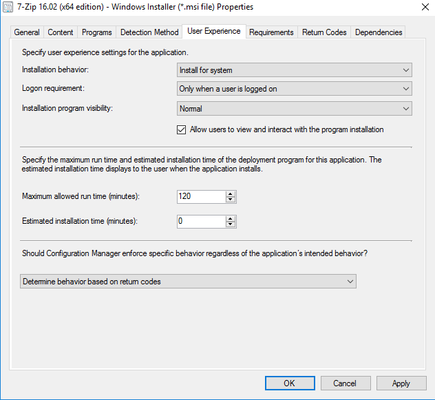 SCCM-Application-09
