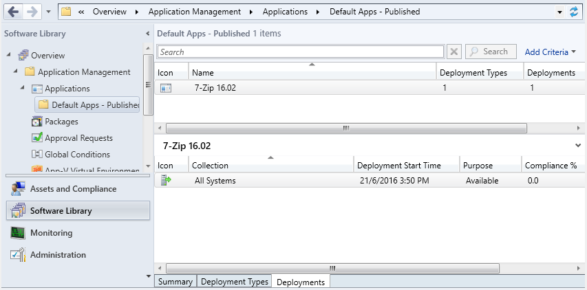 SCCM-Application-13
