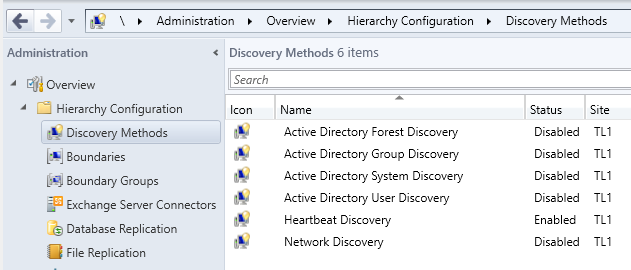 SCCM-Discovery-01